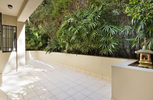 Picture of 3/48 Birriga Road, Bellevue Hill NSW 2023