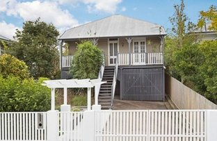 Picture of 25 South Street, Newmarket QLD 4051