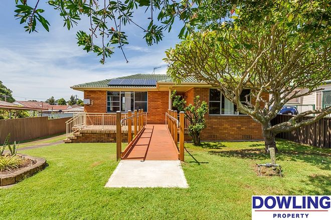 Picture of 22 Hawthorne Street, BERESFIELD NSW 2322
