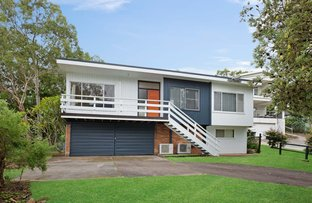 Picture of 24 Coal Point Road, Coal Point NSW 2283