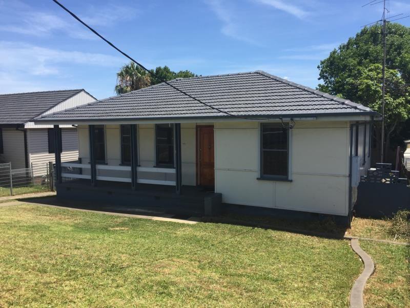 100 Lake Entrance Road, Mount Warrigal NSW 2528, Image 0