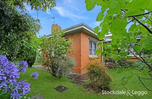 Picture of 44 Baromi Road, Mirboo North VIC 3871