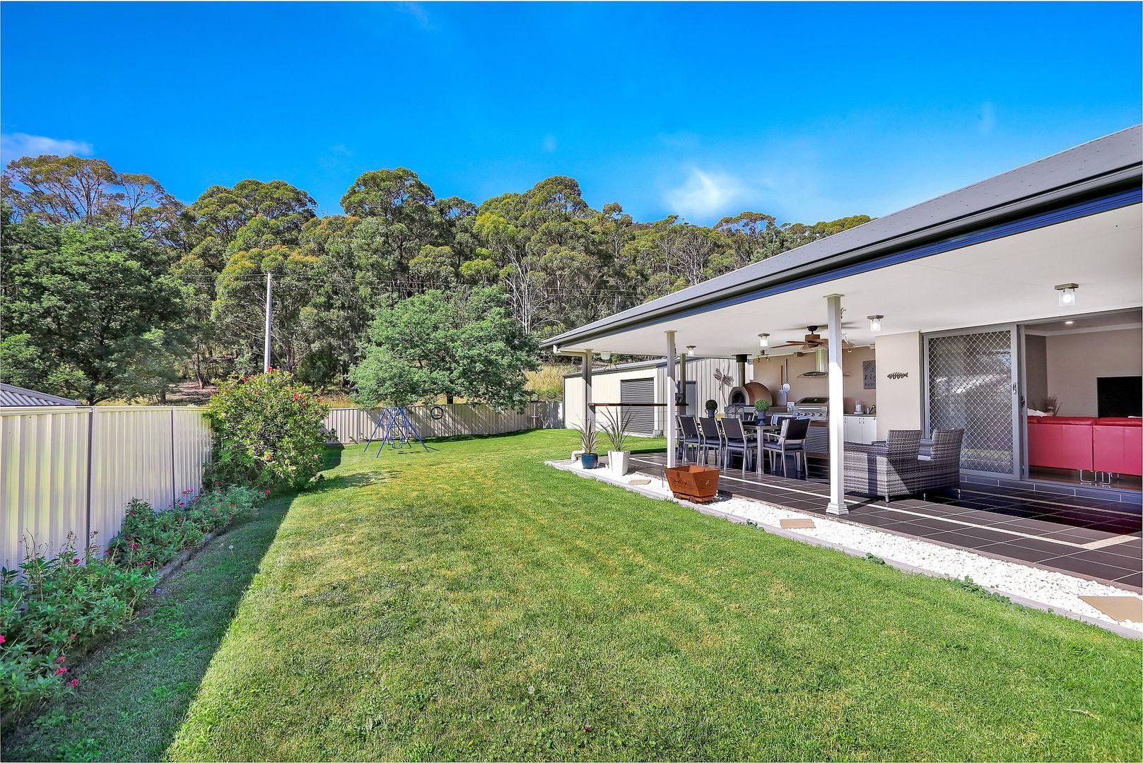 10 Munjowee Circle, Lithgow NSW 2790, Image 2