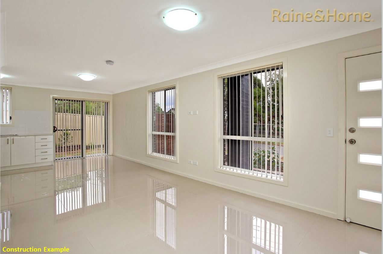 2/107-109 Jamison Road, Penrith NSW 2750, Image 2