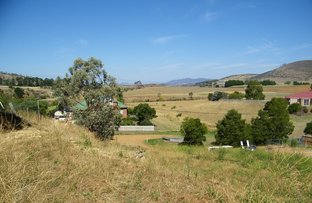 Picture of Lot 1 Jacombe  Street, Richmond TAS 7025