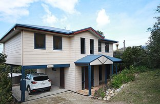 Picture of 32 Outlook Drive, Venus Bay VIC 3956