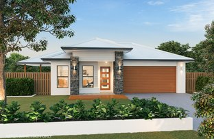 Picture of ADDRESS UPON REQUEST Hibiscus Ave, Moore Park Beach QLD 4670