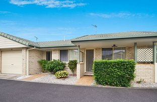 Picture of 12/85-93 Leisure Drive, Banora Point NSW 2486