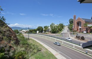 Picture of 4/2 Oxley Street, Townsville City QLD 4810