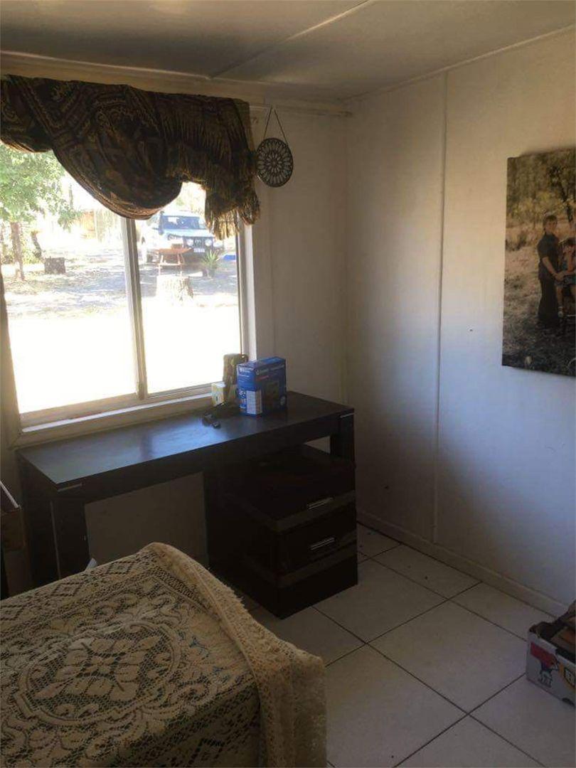 19 Mitchells Road, Cloyna QLD 4605, Image 2