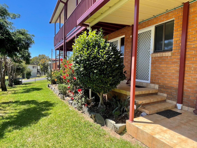 7 MUWARRA AVENUE, Malua Bay NSW 2536, Image 1
