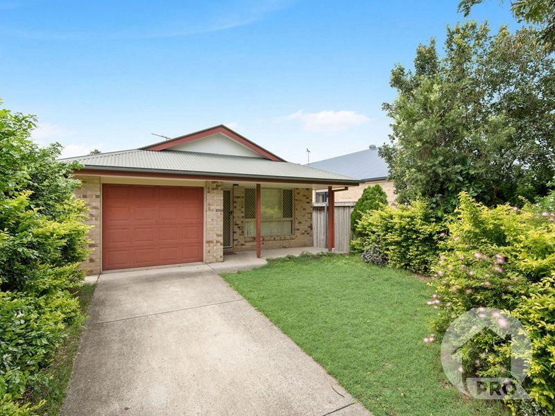 35 Noelana Street, Sunnybank Hills QLD 4109, Image 0