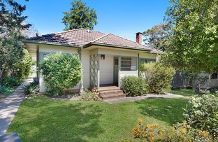 Picture of 2 Richard Johnson Crescent, Ryde NSW 2112