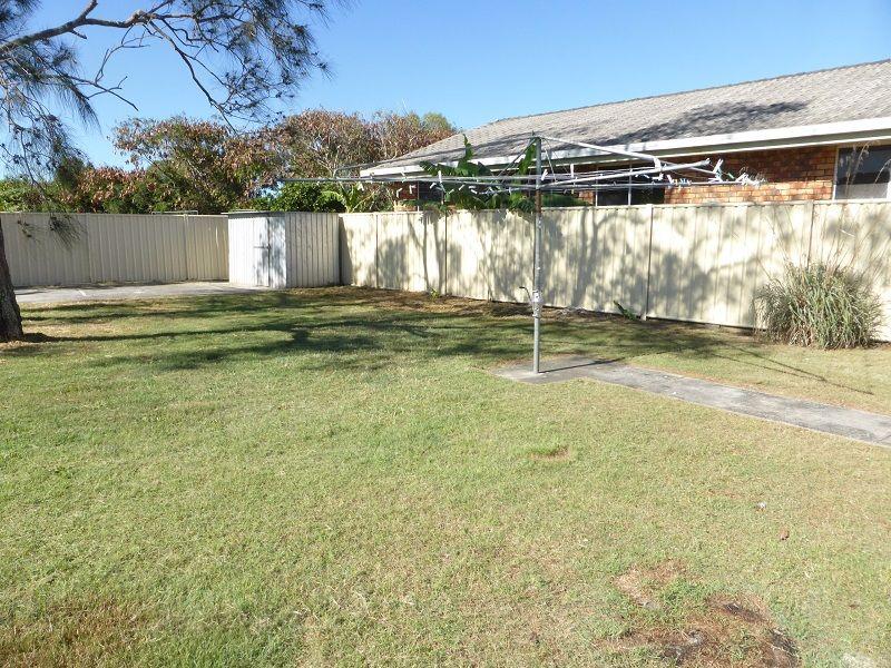 11 Roseland Ave, Yamba NSW 2464, Image 1