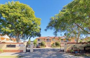 6/8 Deason Street, Sunnybank QLD 4109