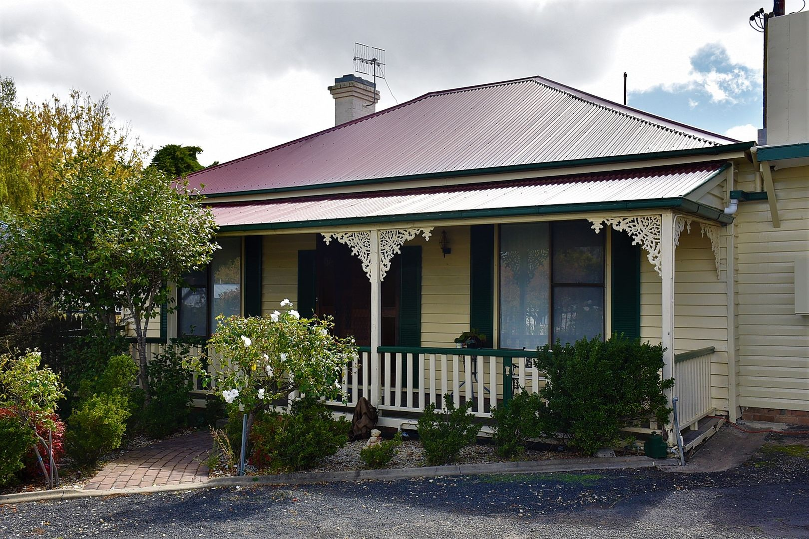 234 Meade Street, Glen Innes NSW 2370, Image 0