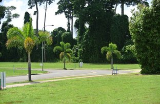Picture of Lot 60 Seagull Close, Mission Beach QLD 4852