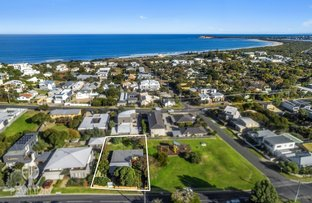Picture of 50 Dare Street, Ocean Grove VIC 3226