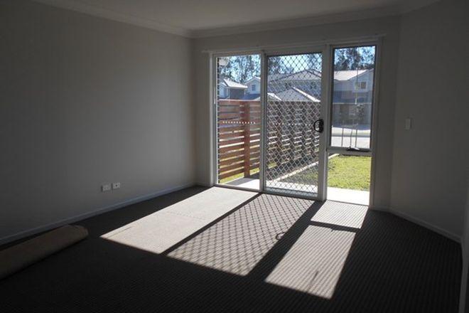 Picture of 50/14 LOMANDRA TERRACE, HAMLYN TERRACE NSW 2259