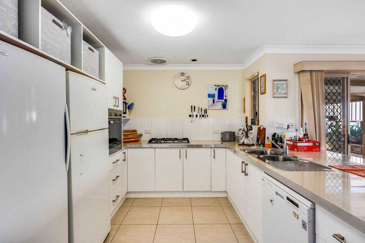 47 Brigalow Street, Newtown QLD 4350, Image 1
