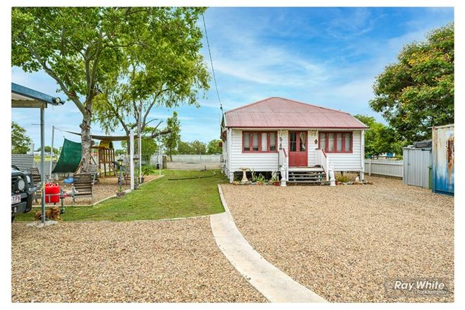 Picture of 64 Osborne Road, PINK LILY QLD 4702
