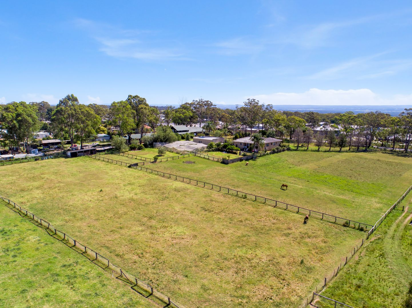 240 Appin Road, Appin NSW 2560, Image 2
