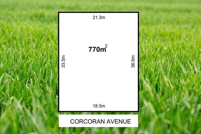 Picture of 74 Corcoran Avenue, GOOLWA BEACH SA 5214