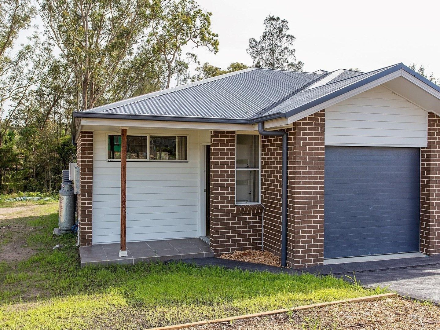 23A Brushbox Road, Cooranbong NSW 2265, Image 0