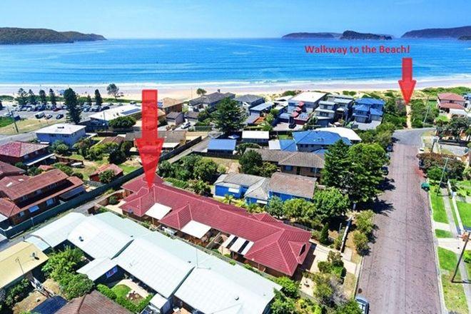 Picture of UMINA BEACH NSW 2257