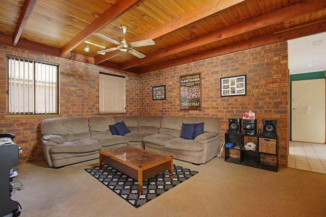 Picture of 557 Milton Street, NORTH ALBURY NSW 2640