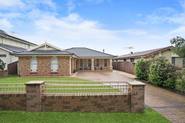 49 Brighton Street, Greystanes NSW 2145, Image 0