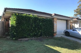 Picture of 8/ 19-29 Nicole Street, Morayfield QLD 4506