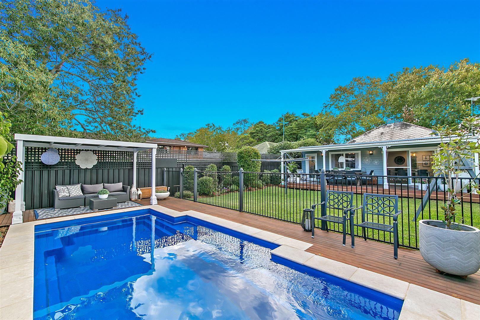 24 Chapel Street, Richmond NSW 2753, Image 0