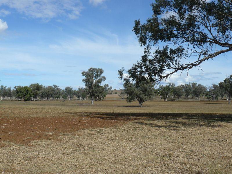 """"""" Araluen """", """" Finschaffen """", """" Kiaora East """", Bingara NSW 2404, Image 1"""