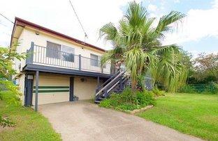 Picture of 11 David Street, Kingston QLD 4114