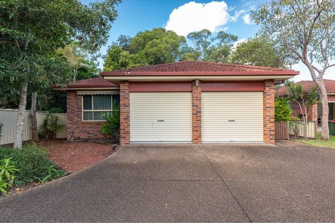 Picture of 4a Montego Place, TUNCURRY NSW 2428