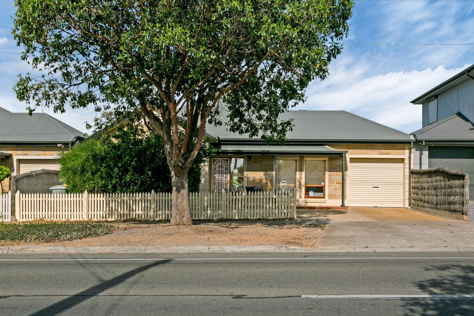 89 Barnes Road, Glynde SA 5070, Image 1