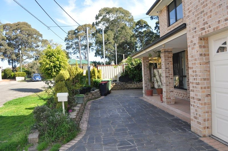 2B Constance Street, Revesby NSW 2212, Image 6