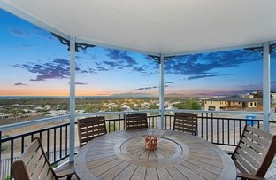 Picture of 17 Cashell Crescent, Bushland Beach QLD 4818