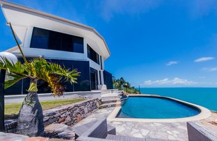 Picture of 12 Ian Wood Drive, Dolphin Heads QLD 4740