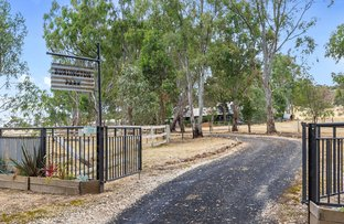 Picture of 1310 Highlands Road, Whiteheads Creek VIC 3660