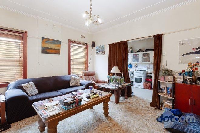 Picture of 12 Janet Street, JESMOND NSW 2299