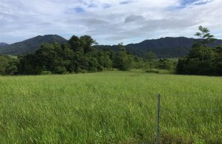 Picture of Lot 125 Sammut Road, Japoonvale QLD 4856