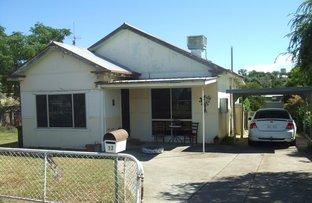 17 Degance Street, Tamworth NSW 2340