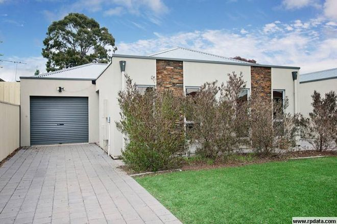 Picture of 54 Conmurra Avenue, EDWARDSTOWN SA 5039