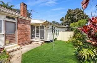 Picture of 2/55 Archbold Rd, Long Jetty NSW 2261