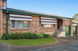 Picture of 5/83 Howelston Road, Gorokan NSW 2263