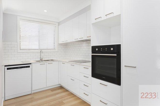 Picture of 1/122 Anzac  Avenue, ENGADINE NSW 2233