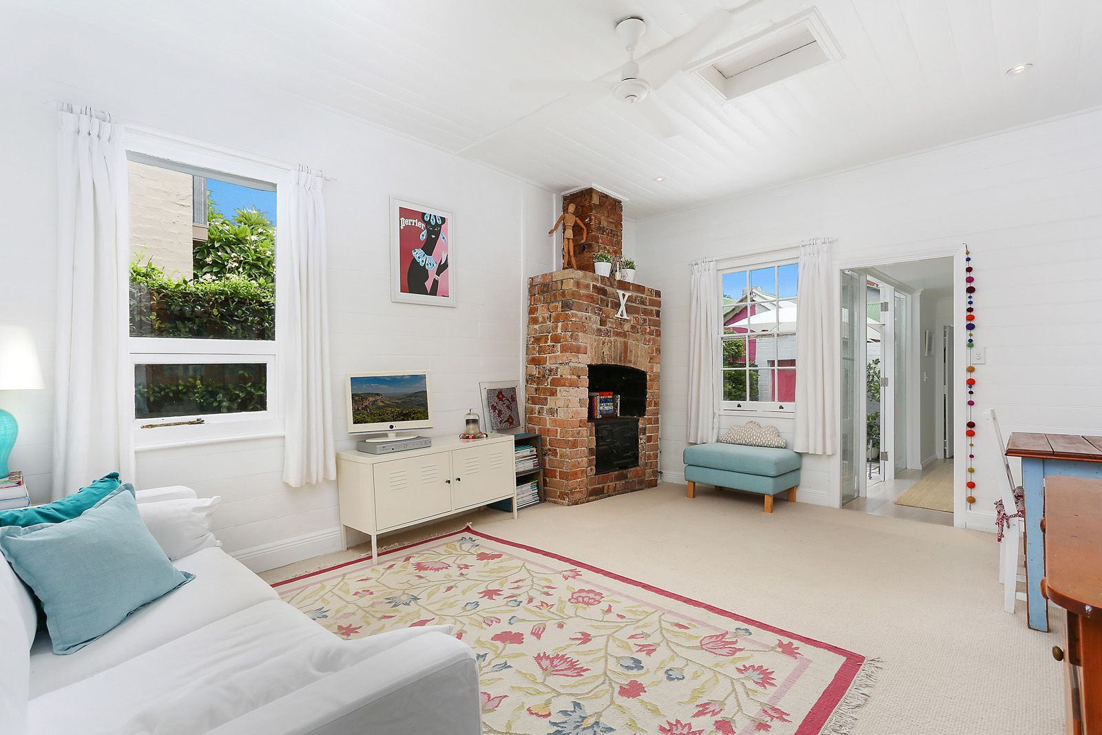 3 Pickering Lane, Woollahra NSW 2025, Image 1