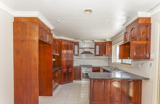 Picture of 6 Rokewood Crescent, Meadow Heights VIC 3048
